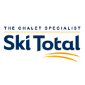 Ski Total Coupons and Promo Codes