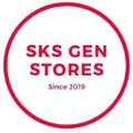 skmarkets Logo