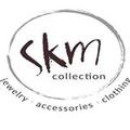 SKM Jewelers Logo