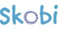 Skobi Shoes Logo