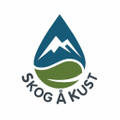 Skoga Kust USA Logo