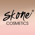 Skone Cosmetics Logo