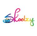 olds – Skoolzy Logo