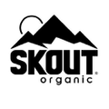 Skout Organic Logo