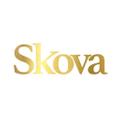 SKOVA logo