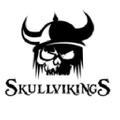 Skullvikings Logo