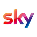 Sky Coupons and Promo Codes