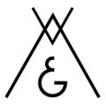 Sky and Arrow Logo
