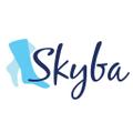 Skyba USA Logo