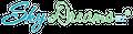 Sky Dreams LLC Logo