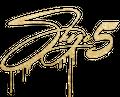 Skye5 Boutique logo