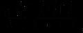 Skye Kiyomi Beauty, LLC Logo