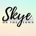 Skye On The Town Logo