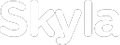 Skyla Homes logo