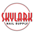 Skylark Nail Supply Logo