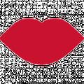 Skylar Yoo Logo