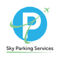 Sky Parking Services Coupons and Promo Codes