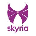 Skyria Logo
