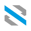 Skyvik Logo