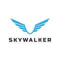 Skywalkers Logo