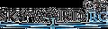 skywardrc Logo