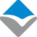 Slap Bag USA Logo