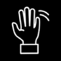 Slap It Logo