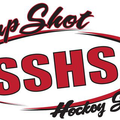 JT's Slapshot Hockey Shop Logo