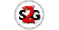 slash2gash – Slash2Gash Logo