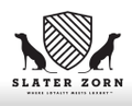slaterzorn.com Coupons and Promo Codes