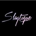 Slaytique Logo
