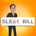 Sleek Bill Logo