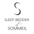 Sleep Bedder Logo