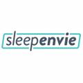 Sleepenvie Logo