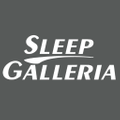 Sleep Galleria Logo