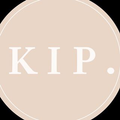 KIP. Logo