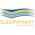 Sleepiphany Mattress Logo