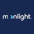 Moonlight USA Logo