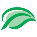 Sleep On Latex Logo