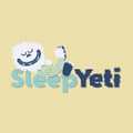 Sleep Yeti Logo