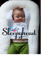 Sleepyhead Of Sweden Logo