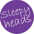 Sleepyheads USA Logo