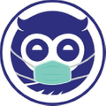 Sleepyowl Logo