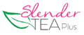 Slender Tea Plus Coupons and Promo Codes