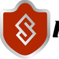Slickies Logo