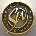Slick Woody's Logo