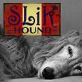 SLiK Hound Logo