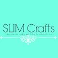 SlimCrafts Logo