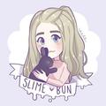 slimebun Logo