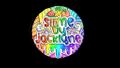 SlimeByJacklyne Logo